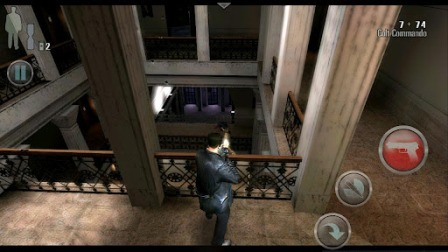 Max Payne Mobile v1.1 Android Game Download (2).jpg