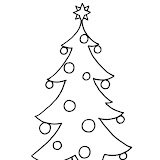 dibujo-colorear-35-christmastree.jpg