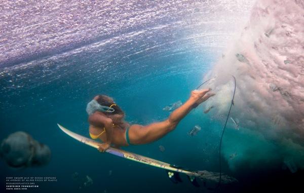 SurfriderUnderwaterLowRes