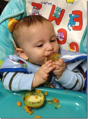 eatin boy 021513 (4)
