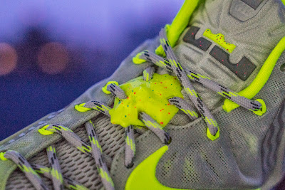 nike lebron 11 xx maison lebron pack 2 10 Release Reminder: Nike LeBron 11 Maison Collection