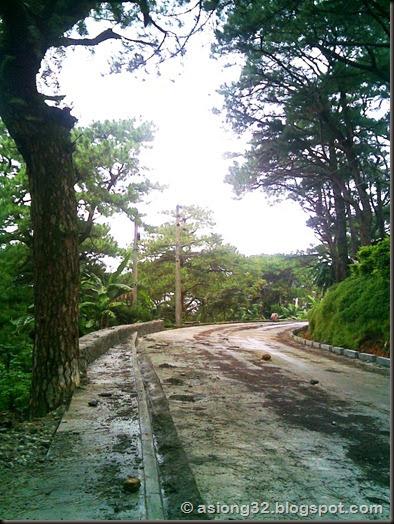 09162011(108)asiong32