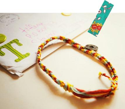 bracelets 004