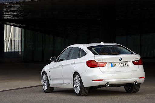 BMW-3-GT-19.jpg