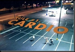 zombieland-rule-number-one-cardio-300x207