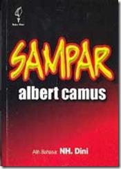 Sampar-Camus