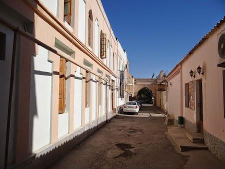 01. Cartierul evreiesc din Bukhara.JPG