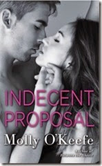 indecent proposal_thumb