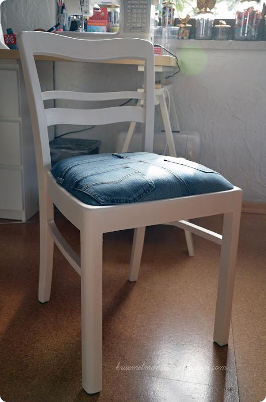 DER Stuhl (5)