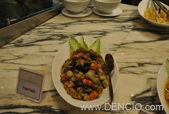 Cafe Ilang Ilang Buffet Manila Hotel 089