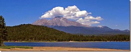 5 pan Lake Siskiyou 2  healed