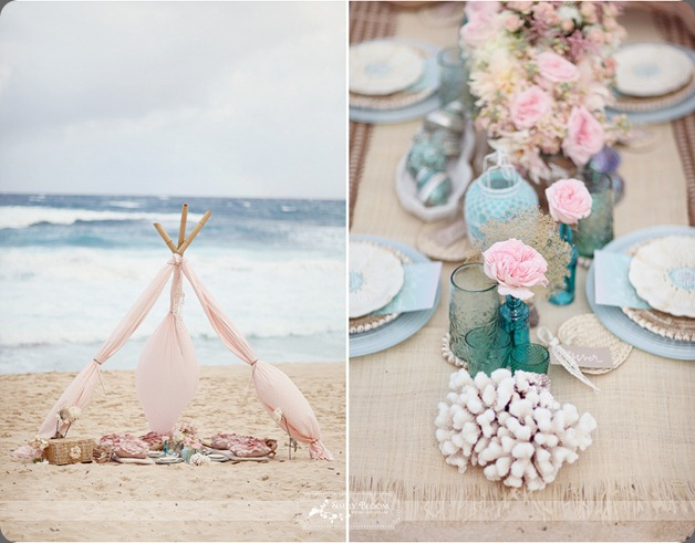 b13 simply bloom photo and la fleur weddings and yvonne floral