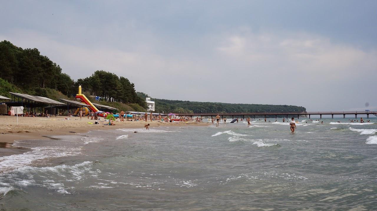 Позорные фото знаменитостей на пляже