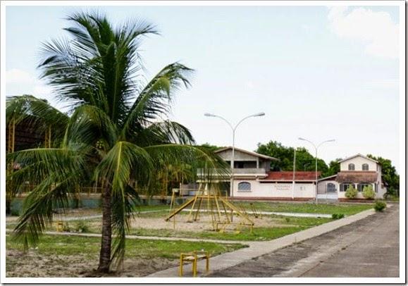 Bonfim, centro, fonte: ecoviagem