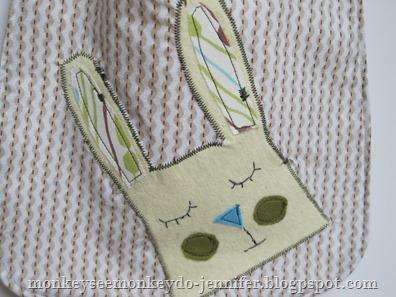 bunny bib (6)