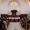 10-eves-templom-2010-06.jpg
