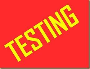 testing-testing-123