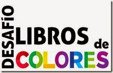 LdColores-copia_thumb1