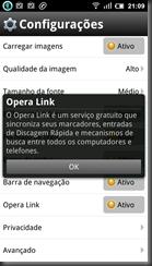 Operamini_opera_link