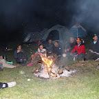 yeniköy 04.2012 (162).JPG