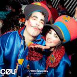 2014-03-01-Carnaval-torello-terra-endins-moscou-111