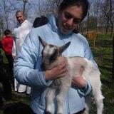 Nagyböjti lelkigyakorlat - Petőfiszállás, 2007. március 23-25.