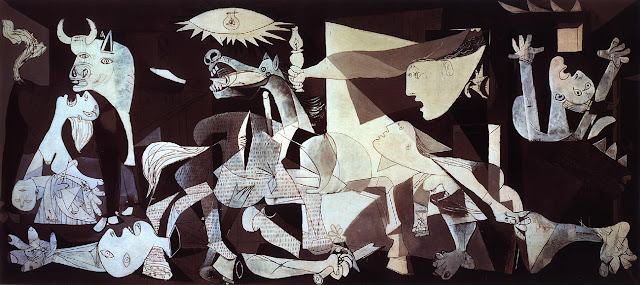 guernica.jpg