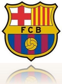 FC Barcelona Alusport