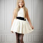 eleganckie-ubrania-siewierz-098.jpg