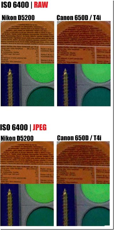 6400-D5200-vs-t4i