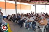 Seminario_Olho D Água (94)