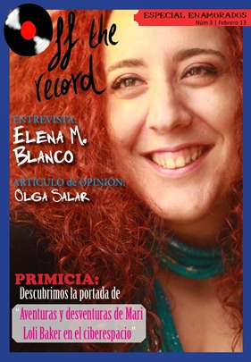 portadafeb2013