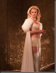 january-jones-x-men-first-class-movie-image-3