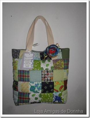 bolsa-tecido (7)