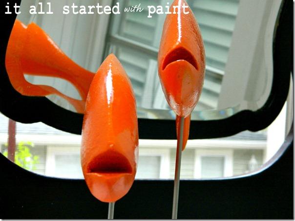 fish_wooden_painted_orange