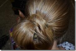 hair 008