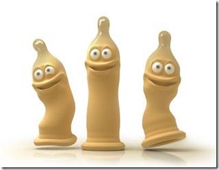 condom_vg