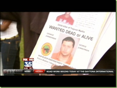 wanted-poster-zimmerman-2