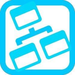 blogger-xml-sitemap
