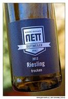 Riesling-trocken-2012-Duttweiler-Weingut-Bergdolt-Reif-Nett
