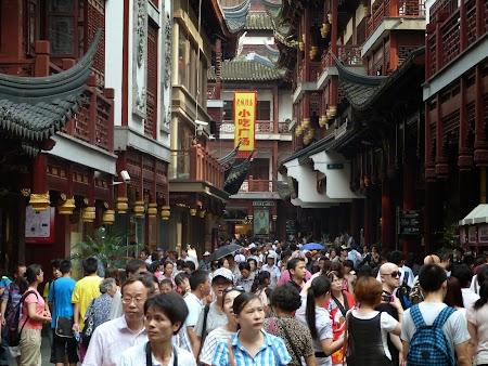 01. Zona comerciala clasica - Shanghai.JPG