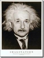 fotos de Einstein  (51)