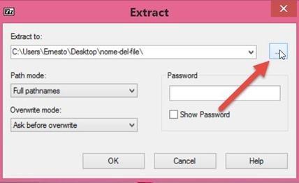 selezionare-cartella-destinazione-file