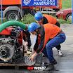 20090607-Pusta Polom-174.jpg