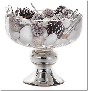 barclay-glass-bowl-160787271