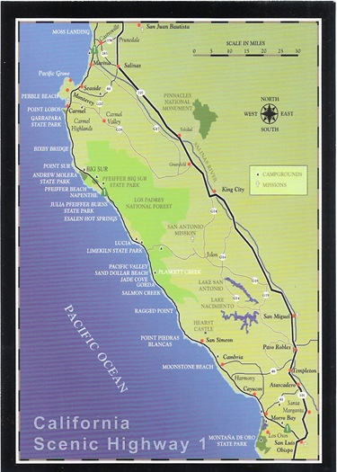 Serious_Map_CALI_POSTCARD