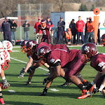 Prep Bowl Playoff vs St Rita 2012_008.jpg