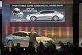2013-Acura-RLX-Concept-5