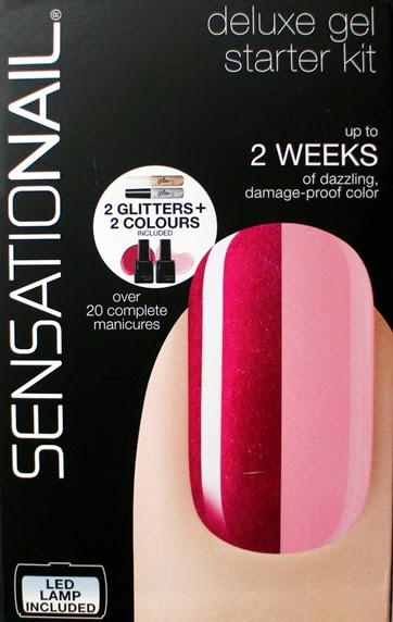 Sensationail-Boots-Deluxe-Home-Gel-Nail-Kit