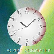 Review Software: Easy Timer